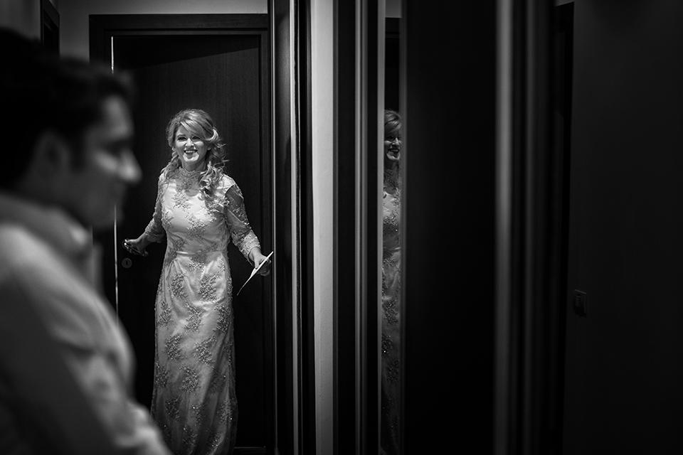 011-Fotografie-nunta-Iulia-Andrei-fotograf-Ciprian-Dumitrescu