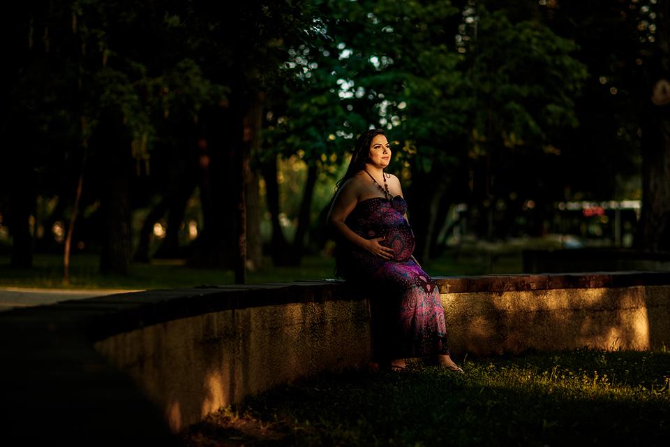 012-Fotografie-maternitate-Georgiana-fotograf-Ciprian-Dumitrescu
