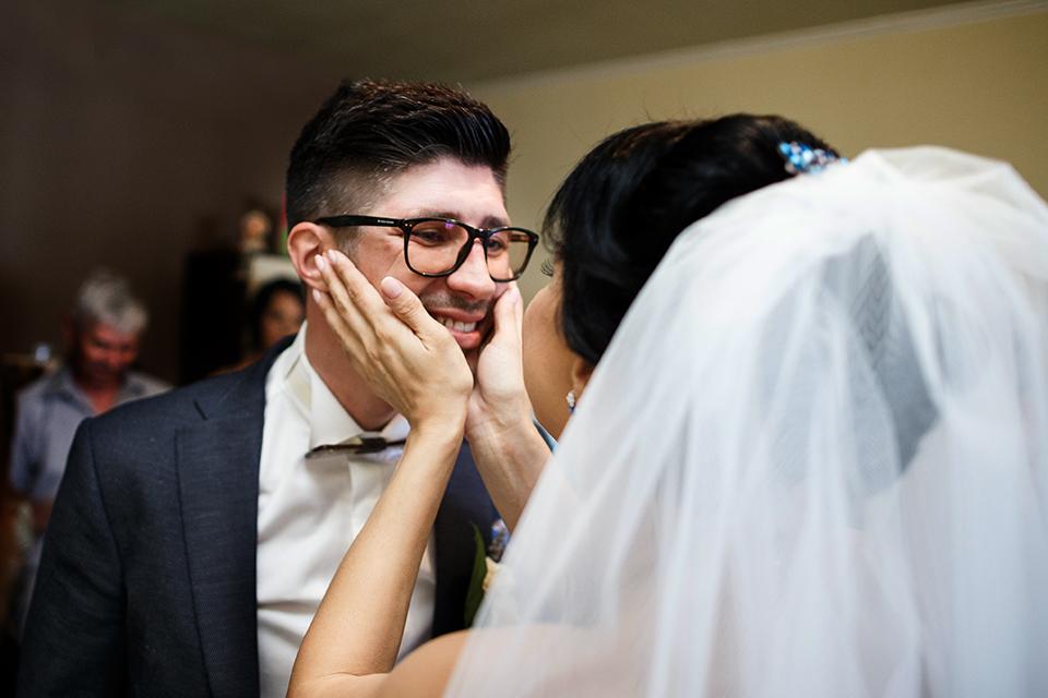 0122-Fotografie-nunta-Anca-Razvan-fotograf-Ciprian-Dumitrescu-DC1X0327