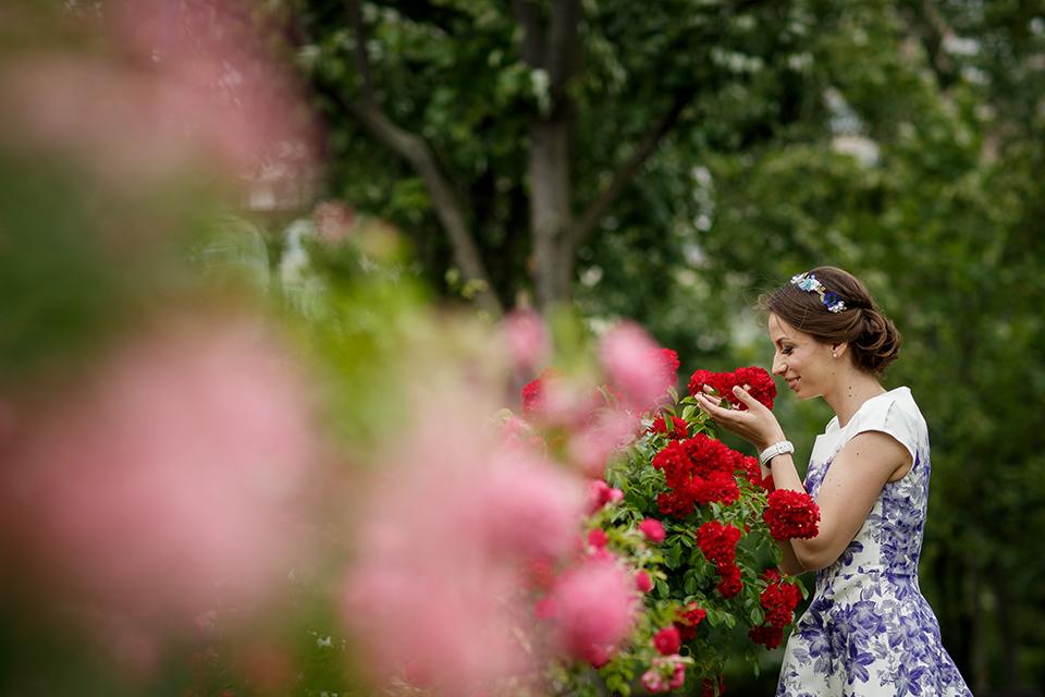 0123-Fotografie-logodna-Cristina-Ionut-fotograf-Ciprian-Dumitrescu