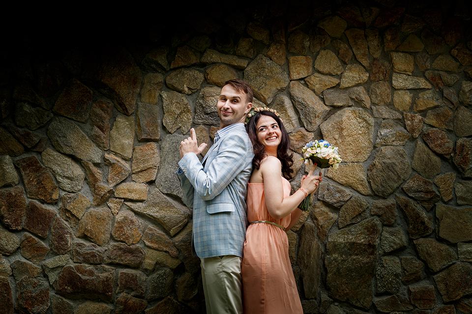 0128-Fotografie-nunta-Alina-Alex-fotograf-Ciprian-Dumitrescu