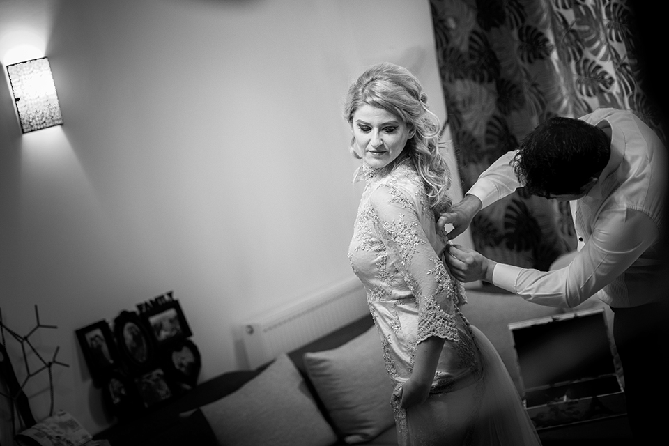 013-Fotografie-nunta-Iulia-Andrei-fotograf-Ciprian-Dumitrescu