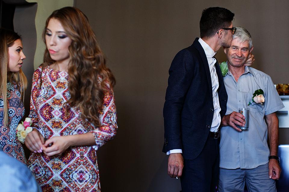 0131-Fotografie-nunta-Anca-Razvan-fotograf-Ciprian-Dumitrescu-DCF_8629