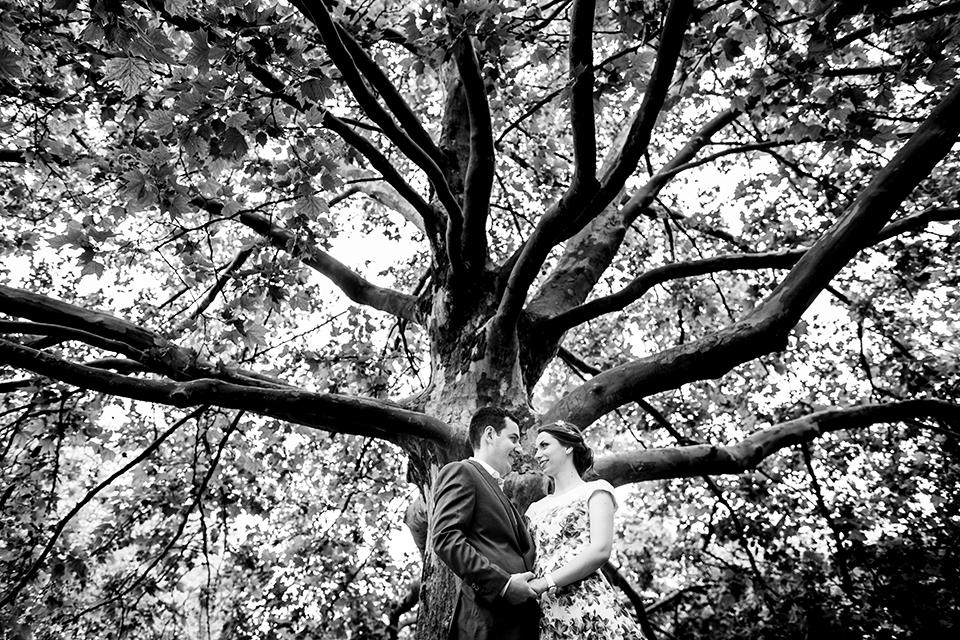 0135-Fotografie-logodna-Cristina-Ionut-fotograf-Ciprian-Dumitrescu