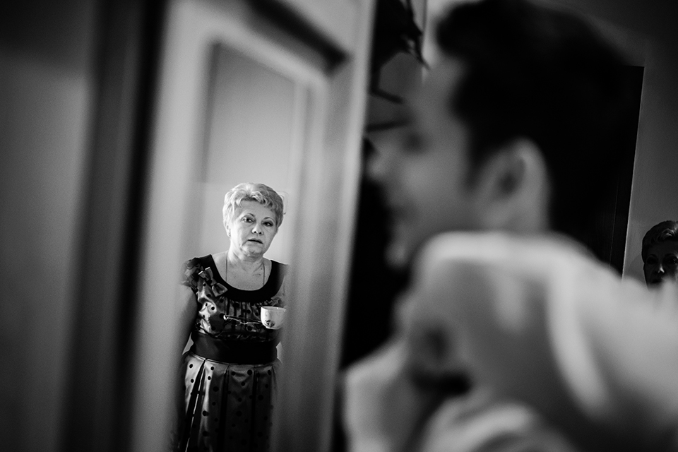0136-Fotografie-nunta-Raluca-Cosmin-fotograf-Ciprian-Dumitrescu