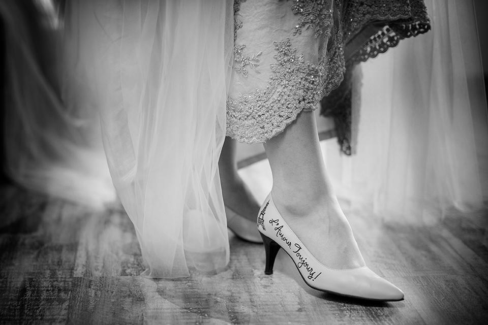 014-Fotografie-nunta-Iulia-Andrei-fotograf-Ciprian-Dumitrescu