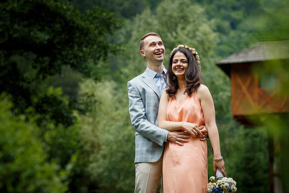 0140-Fotografie-nunta-Alina-Alex-fotograf-Ciprian-Dumitrescu