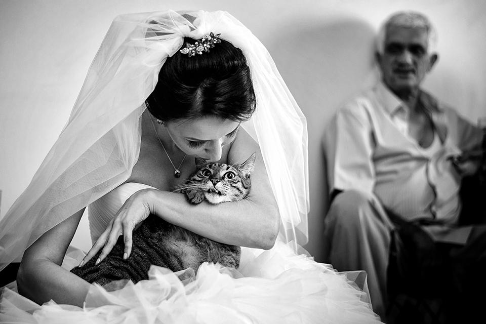 0141-Fotografie-nunta-Anca-Razvan-fotograf-Ciprian-Dumitrescu-DSC_2208-bw