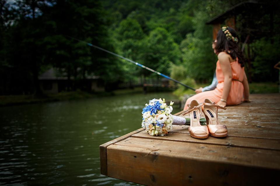 0144-Fotografie-nunta-Alina-Alex-fotograf-Ciprian-Dumitrescu