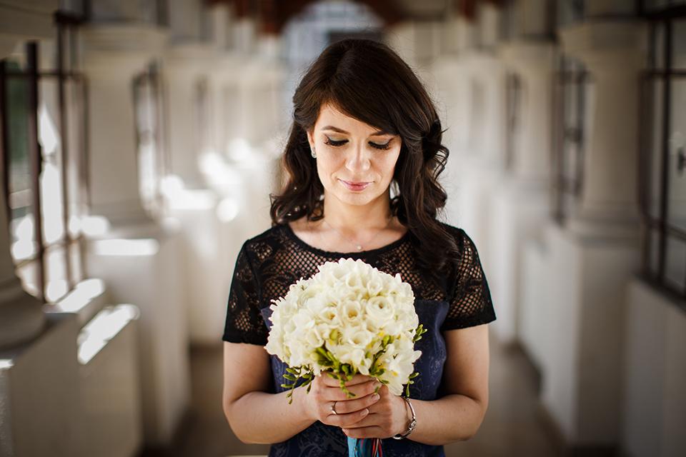 0145-Fotografie-nunta-Anca-Cristi-fotograf-Ciprian-Dumitrescu