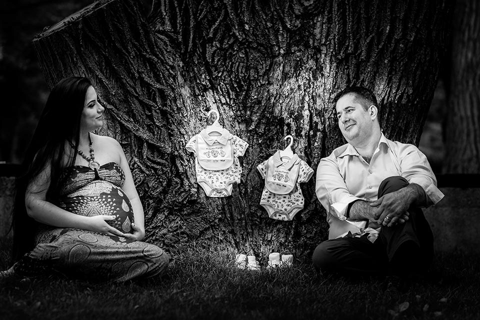 015-Fotografie-maternitate-Georgiana-fotograf-Ciprian-Dumitrescu