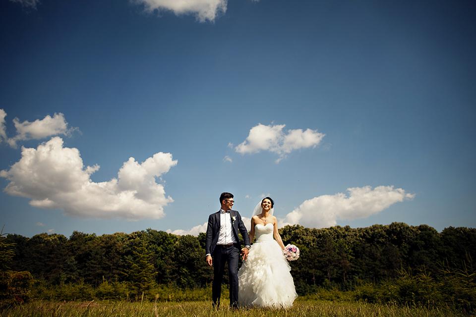 0150-Fotografie-nunta-Anca-Razvan-fotograf-Ciprian-Dumitrescu-DC1X0356