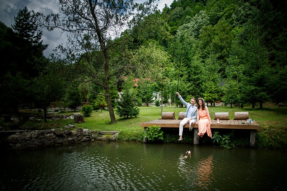0151-Fotografie-nunta-Alina-Alex-fotograf-Ciprian-Dumitrescu