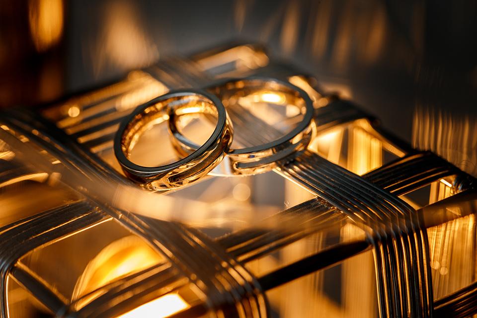 0151-Fotografie-nunta-Anca-Cristi-fotograf-Ciprian-Dumitrescu