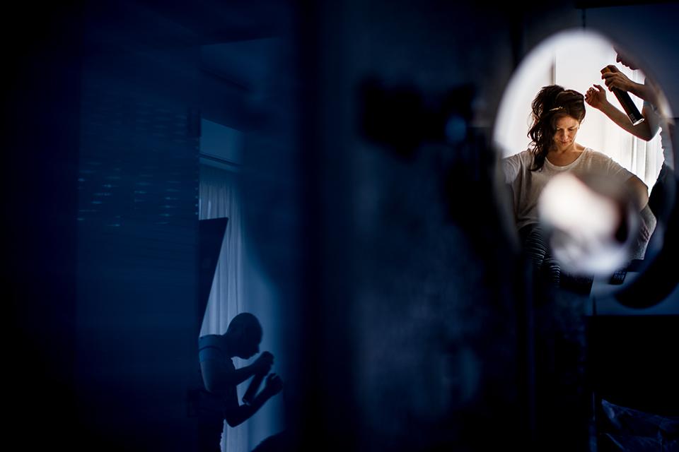 0153-Fotografie-nunta-Anca-Cristi-fotograf-Ciprian-Dumitrescu