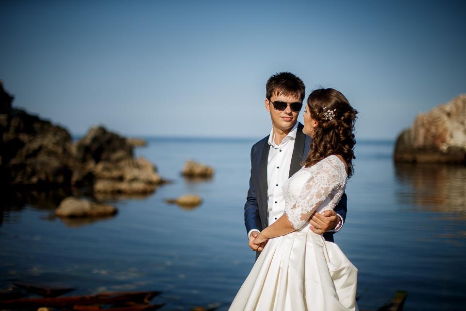 0153-Fotografie-TTD-Andreea-Ionuti-fotograf-Ciprian-Dumitrescu-DC1X1592