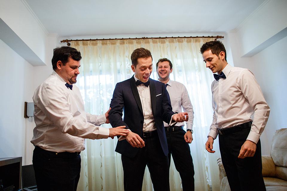 0155-Fotografie-nunta-Raluca-Cosmin-fotograf-Ciprian-Dumitrescu