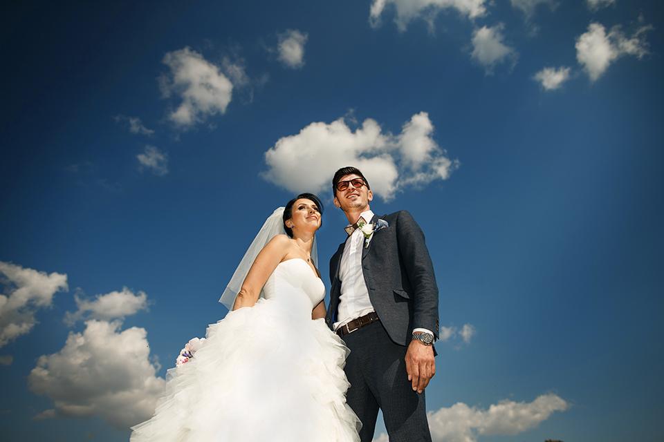 0156-Fotografie-nunta-Anca-Razvan-fotograf-Ciprian-Dumitrescu-DC1X0373
