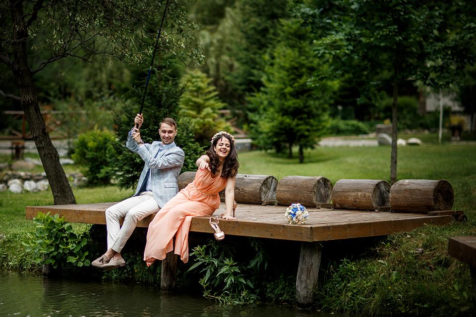 0160-Fotografie-nunta-Alina-Alex-fotograf-Ciprian-Dumitrescu
