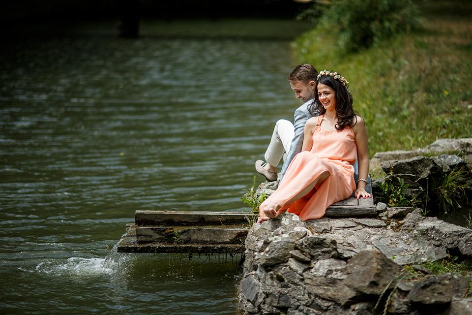 0169-Fotografie-nunta-Alina-Alex-fotograf-Ciprian-Dumitrescu