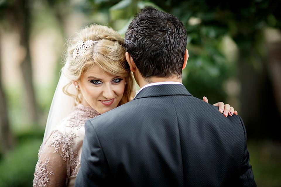 017-Fotografie-nunta-Iulia-Andrei-fotograf-Ciprian-Dumitrescu