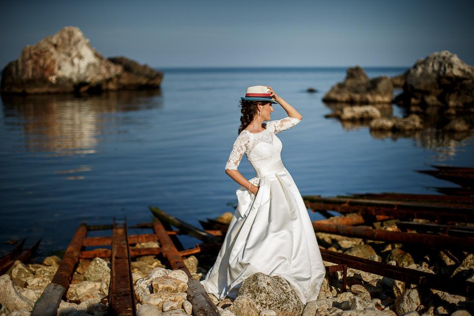 0176-Fotografie-TTD-Andreea-Ionuti-fotograf-Ciprian-Dumitrescu-DC1X1704