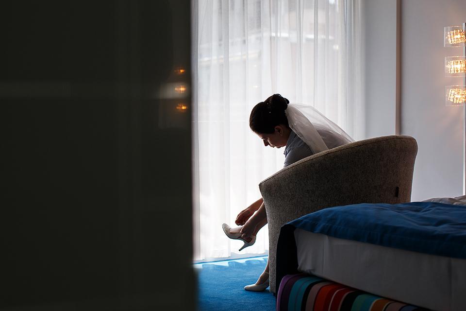 0178-Fotografie-nunta-Anca-Cristi-fotograf-Ciprian-Dumitrescu