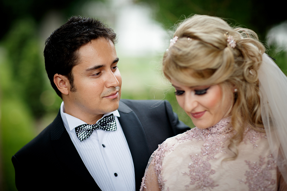 018-Fotografie-nunta-Iulia-Andrei-fotograf-Ciprian-Dumitrescu