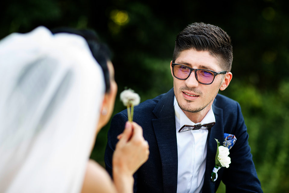 0188-Fotografie-nunta-Anca-Razvan-fotograf-Ciprian-Dumitrescu-DCF_8755