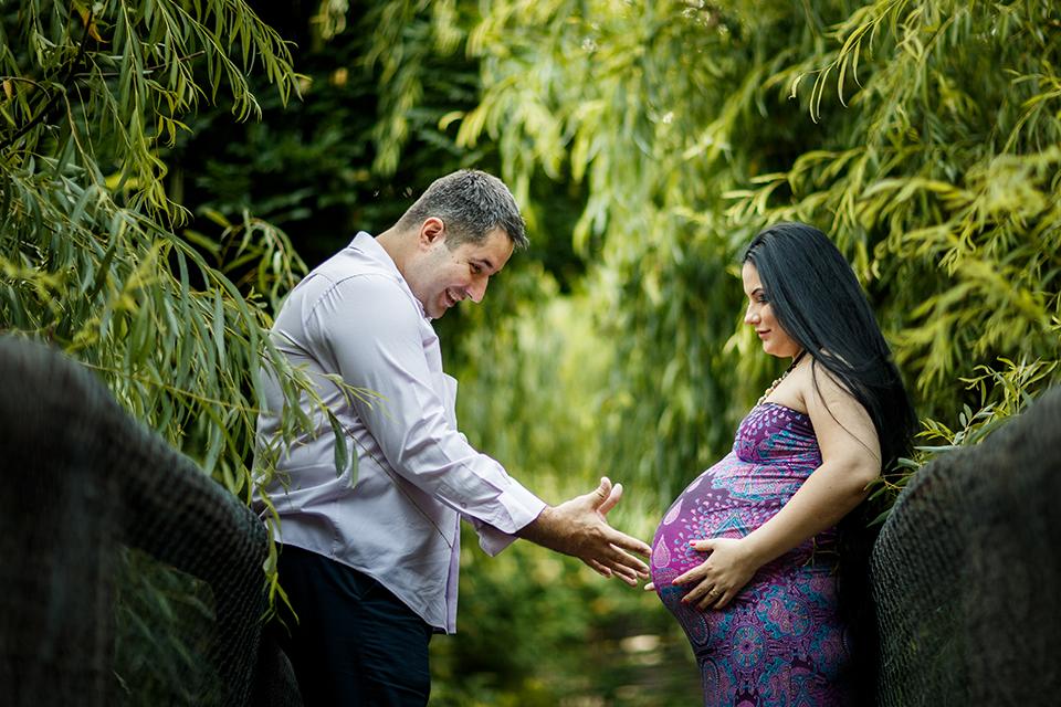 019-Fotografie-maternitate-Georgiana-fotograf-Ciprian-Dumitrescu