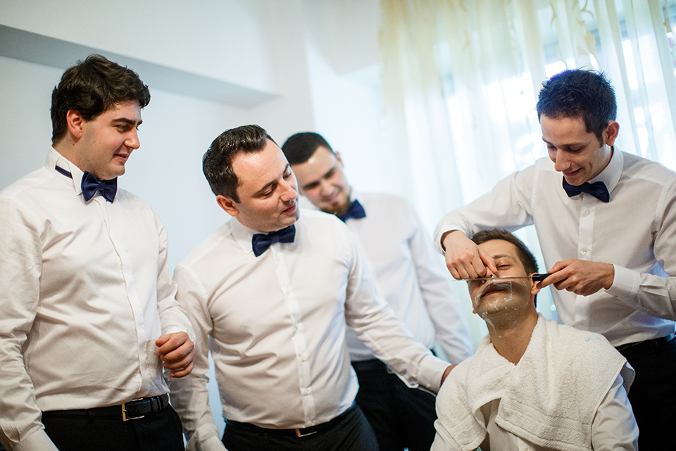 0194-Fotografie-nunta-Raluca-Cosmin-fotograf-Ciprian-Dumitrescu