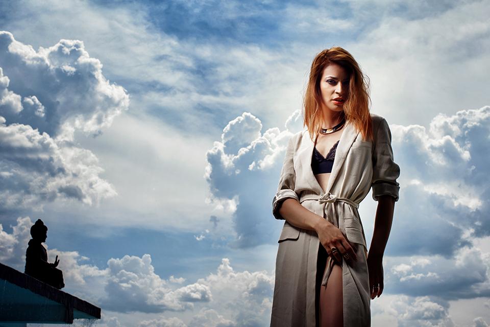 02-Fotografie-fashion-La-Plage-fotograf-Ciprian-Dumitrescu