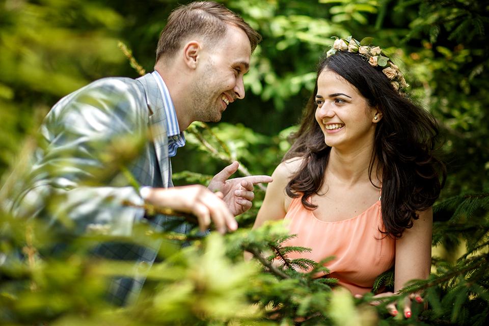 0201-Fotografie-nunta-Alina-Alex-fotograf-Ciprian-Dumitrescu
