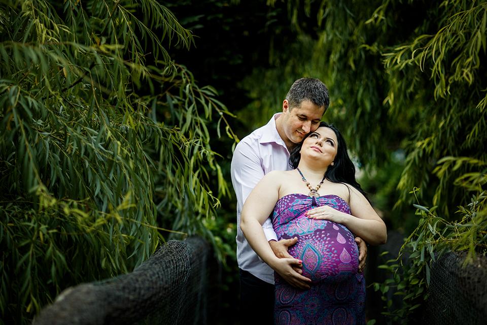 021-Fotografie-maternitate-Georgiana-fotograf-Ciprian-Dumitrescu