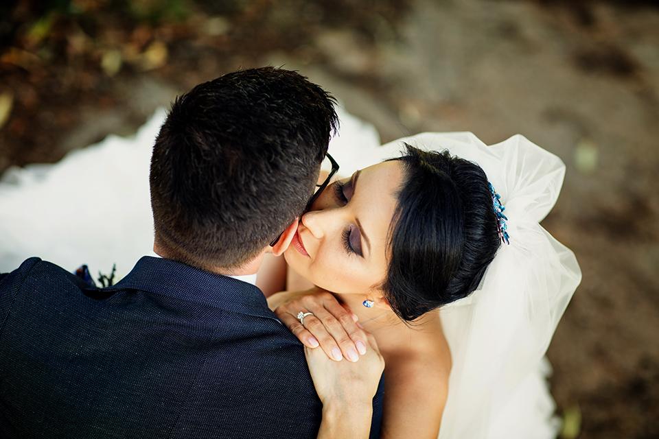 0211-Fotografie-nunta-Anca-Razvan-fotograf-Ciprian-Dumitrescu-DCF_8854
