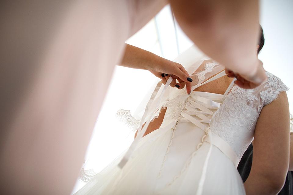 0219-Fotografie-nunta-Anca-Cristi-fotograf-Ciprian-Dumitrescu