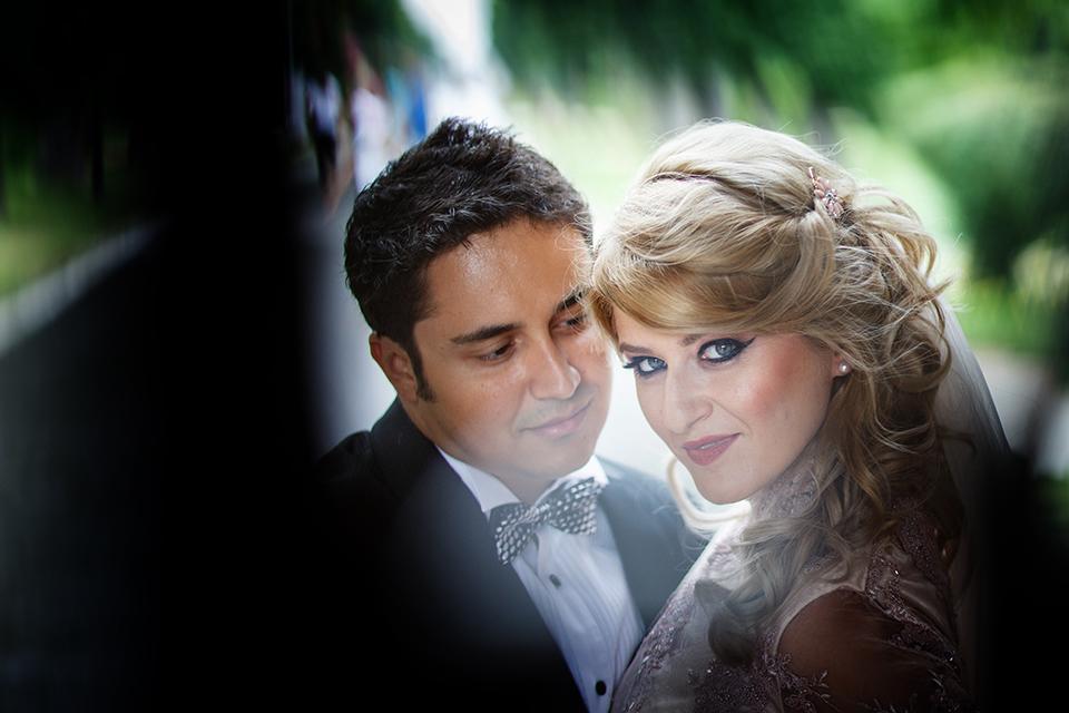 022-Fotografie-nunta-Iulia-Andrei-fotograf-Ciprian-Dumitrescu
