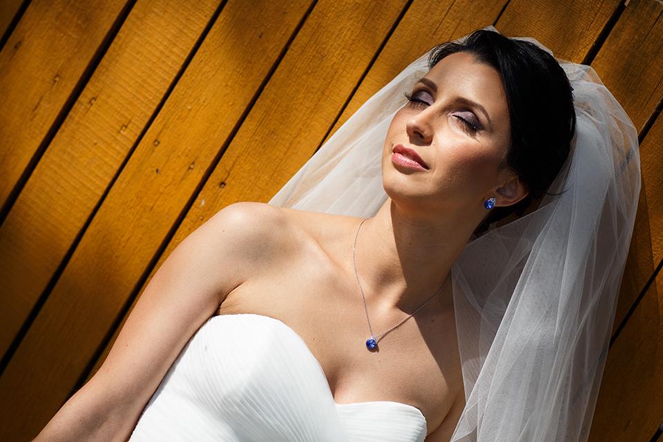 0224-Fotografie-nunta-Anca-Razvan-fotograf-Ciprian-Dumitrescu-DCF_8926