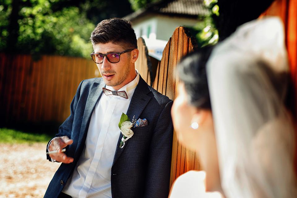 0225-Fotografie-nunta-Anca-Razvan-fotograf-Ciprian-Dumitrescu-DCF_8928