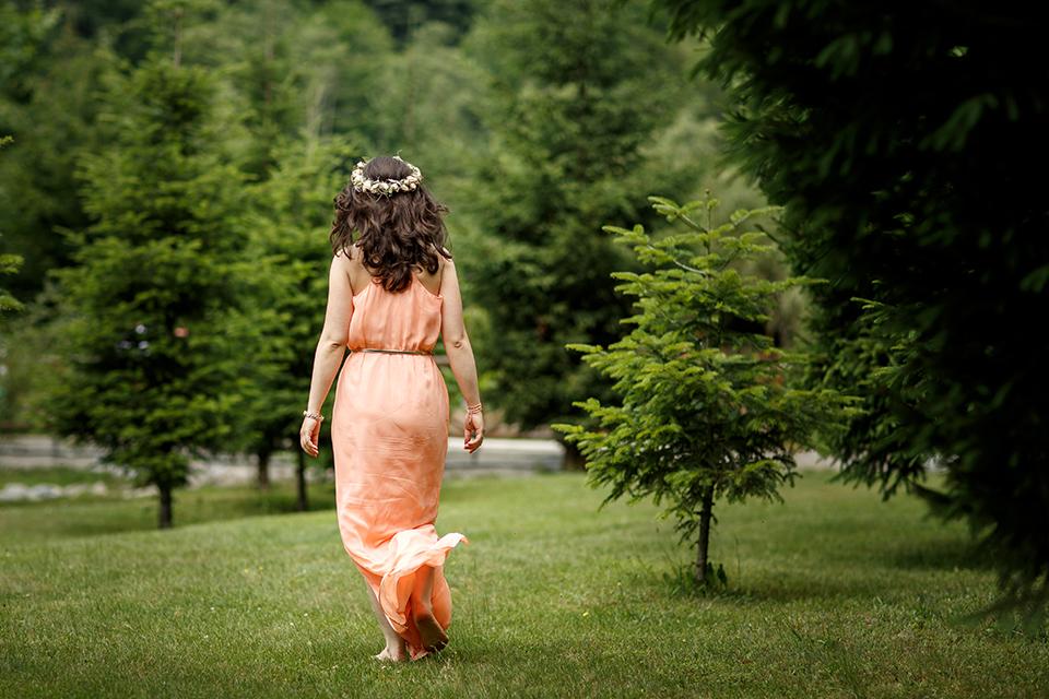 0231-Fotografie-nunta-Alina-Alex-fotograf-Ciprian-Dumitrescu