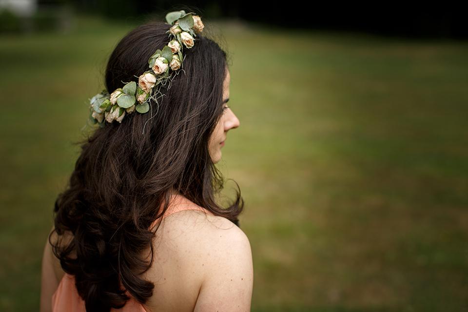 0233-Fotografie-nunta-Alina-Alex-fotograf-Ciprian-Dumitrescu