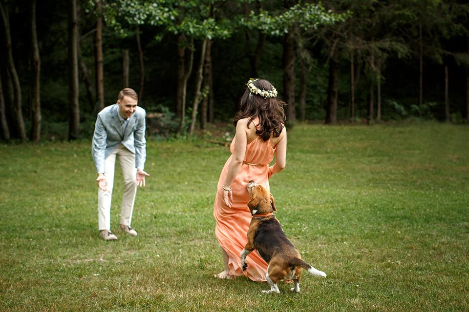 0235-Fotografie-nunta-Alina-Alex-fotograf-Ciprian-Dumitrescu