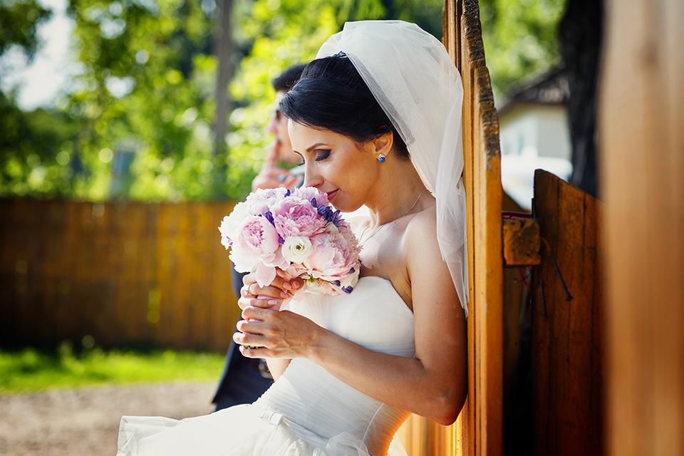 0235-Fotografie-nunta-Anca-Razvan-fotograf-Ciprian-Dumitrescu-DCF_8949