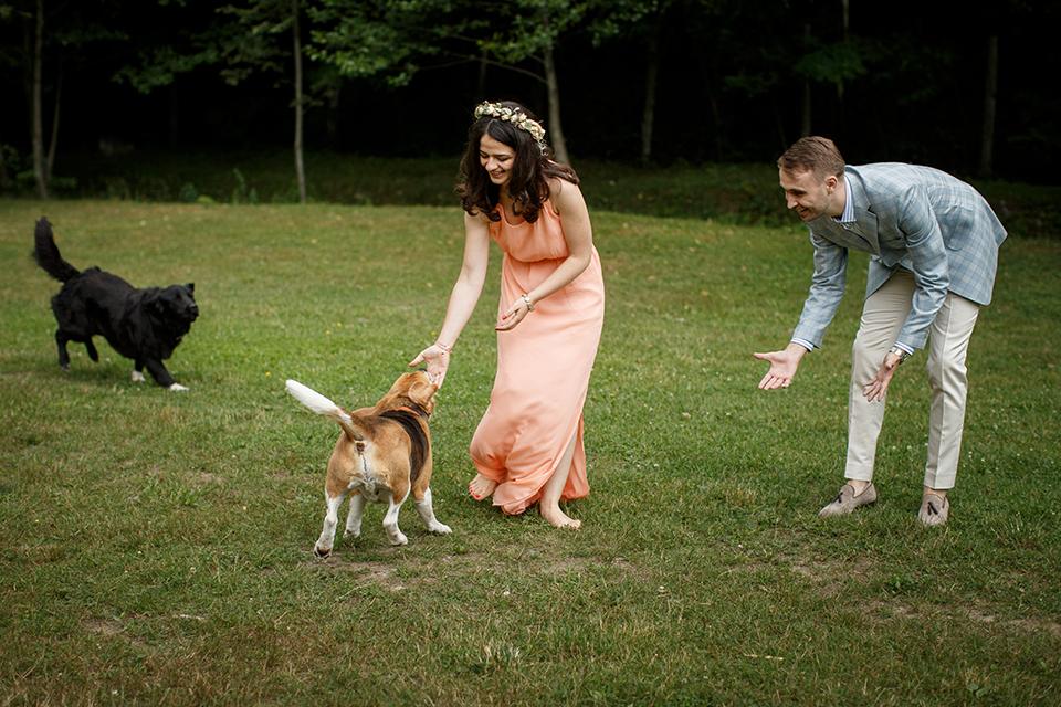 0236-Fotografie-nunta-Alina-Alex-fotograf-Ciprian-Dumitrescu