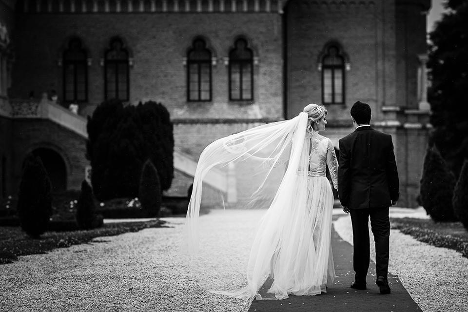 024-Fotografie-nunta-Iulia-Andrei-fotograf-Ciprian-Dumitrescu