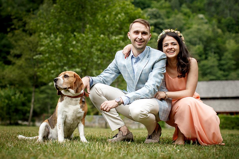 0242-Fotografie-nunta-Alina-Alex-fotograf-Ciprian-Dumitrescu