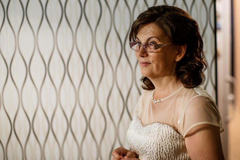 0244-Fotografie-nunta-Raluca-Cosmin-fotograf-Ciprian-Dumitrescu