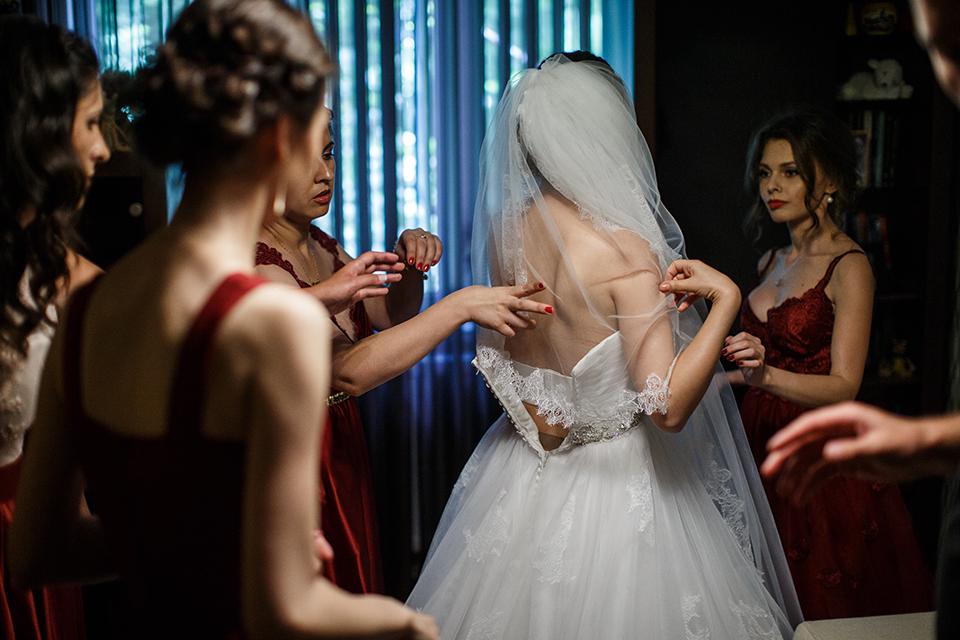 0245-Fotografie-nunta-Raluca-Cosmin-fotograf-Ciprian-Dumitrescu