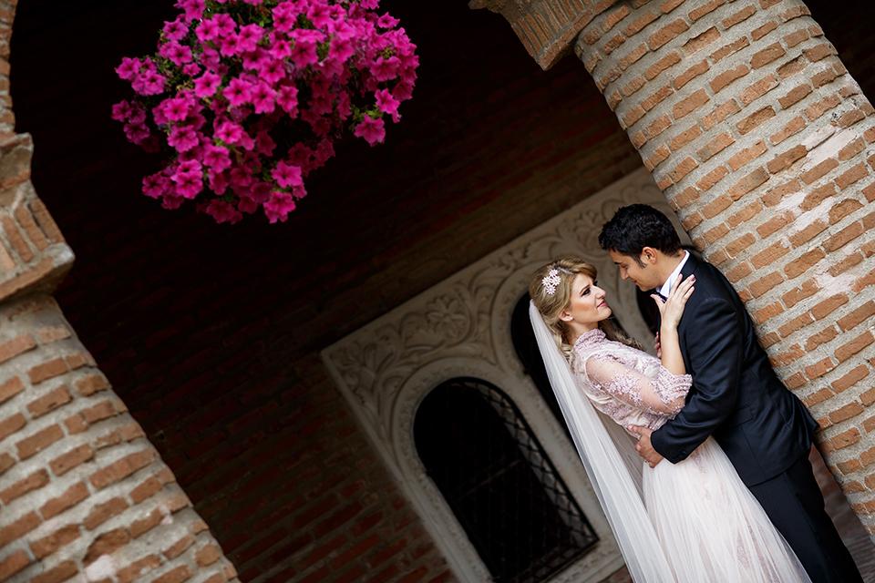 025-Fotografie-nunta-Iulia-Andrei-fotograf-Ciprian-Dumitrescu