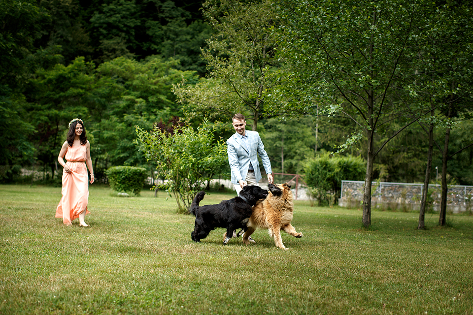 0251-Fotografie-nunta-Alina-Alex-fotograf-Ciprian-Dumitrescu